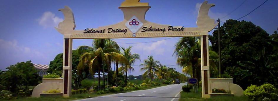 KPR Felcra Seberang Perak Mengucapkan Selamat Datang ke Portal Rasmi