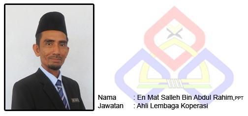 ALK_EN MAT SALLEH